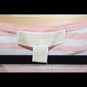 Michael Kors Tops - Michael Kors T-Shirt Size XL